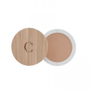 Couleur Caramel Dark circle concealer n°09 Golden beige