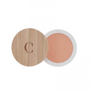 Couleur Caramel Dark circle concealer n°12 Light beige