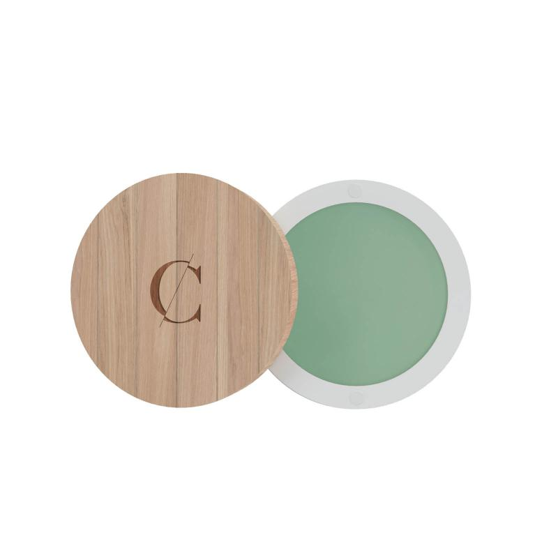 Couleur Caramel Redness concealer n°16 Green
