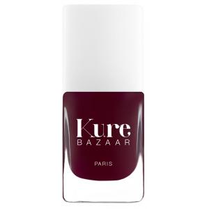 Kure Bazaar Nail Polish Vogue 10 ml