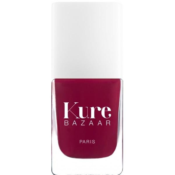 Kure Bazaar Nail Polish Amore 10 ml