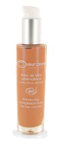 Couleur Caramel Primer Enhancing complexion base (caramel) 30 ml