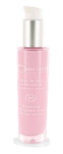 Couleur Caramel Primer Enhancing complexion base (rose) 30 ml