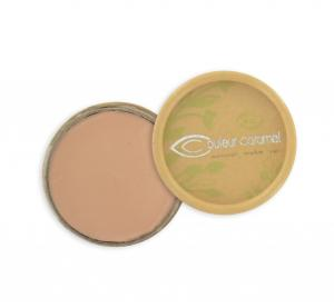 Couleur Caramel Primer Eye makeup fixing base