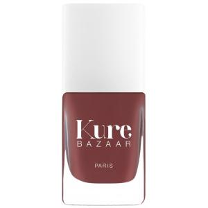 Kure Bazaar Nail Polish Blush 10 ml