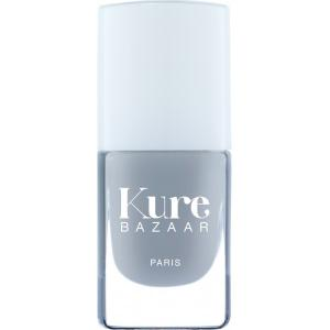 Kure Bazaar Nail Polish Cashmere 10 ml