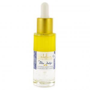 L'Atelier des Délices Limited edition Bi-Phase Face serum for Combination skin 30 ml