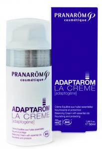 Pranarôm Adaptarôm Nourishing cream 50 ml