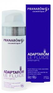 Pranarôm Adaptarôm Moisturizing fluid 75 ml