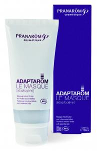 Pranarôm Adaptarôm Purifying Mask 100 ml