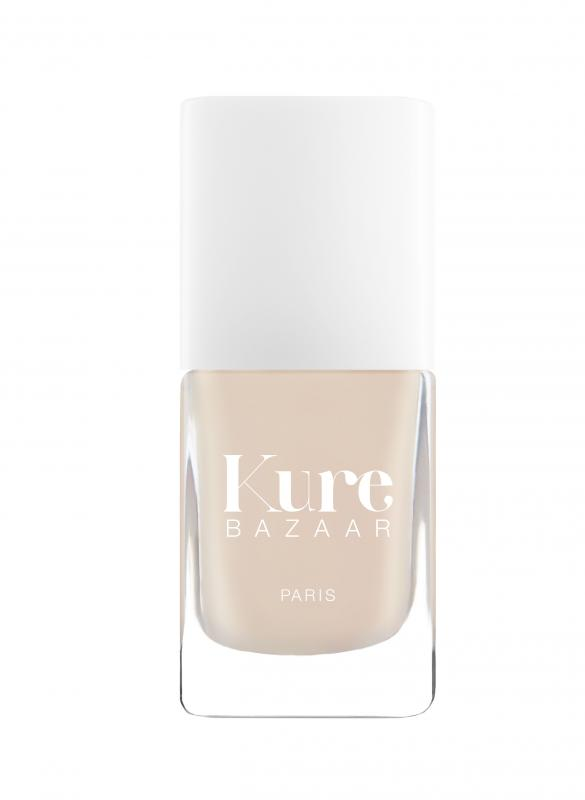Kure Bazaar Nail Polish Cotton 10 ml
