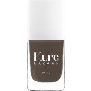 Kure Bazaar Nail Polish Cuir 10 ml