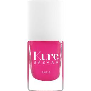 Kure Bazaar Nail Polish Fabulous 10 ml