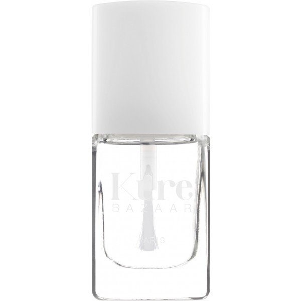 Kure Bazaar First Base Base coat 10 ml