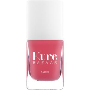 Kure Bazaar Nail Polish Glam 10 ml
