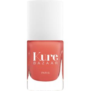 Kure Bazaar Nail Polish Gypsy 10 ml