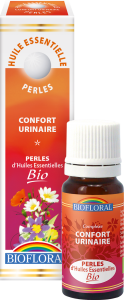 Biofloral Urinary comfort Complex 20 ml