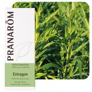 Rakuuna eteerinen öljy (Artemisia dracunculus) 5 ml