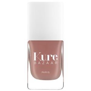 Kure Bazaar Nail Polish Hippie 10 ml