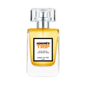 Honoré des Prés Honoré´s Trip EdT 50 ml