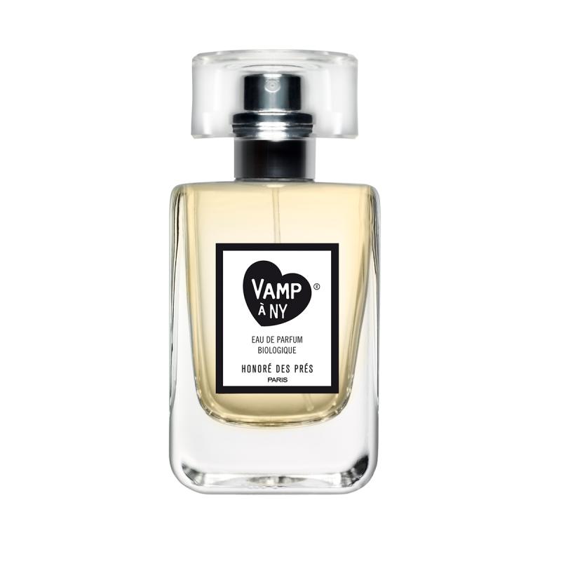 Honoré des Prés Eau de Parfum VAMP a NY 50 ml