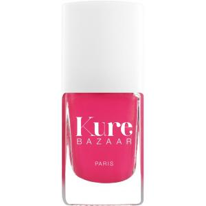 Kure Bazaar Nail Polish Kelly 10 ml
