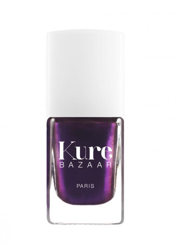 Kure Bazaar Nail Polish Catwalk 10 ml