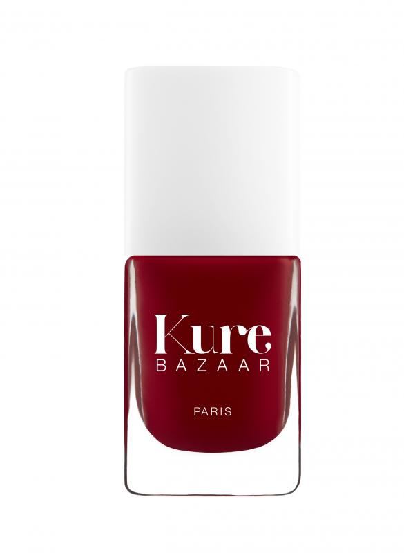 Kure Bazaar Nail Polish Couture 10 ml