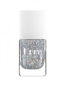 Kure Bazaar Nail Polish Diamond 10 ml