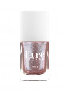 Kure Bazaar Nail Polish Flamingo 10 ml
