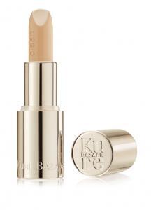 Kure Bazaar Clean Mattifying Lip Primer + Case