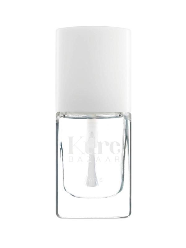 Kure Bazaar Dry Finish Top coat 10 ml