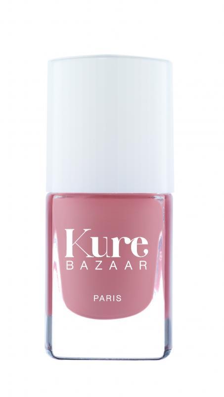 Kure Bazaar Nail Polish So Vintage 10 ml