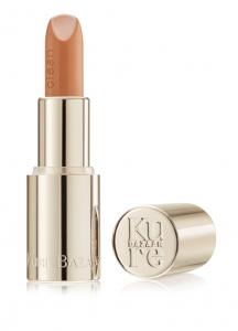 Kure Bazaar Satin Lipstick Corso 22