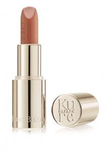 Kure Bazaar Lip Balm Essenziale + Case