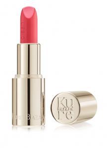 Kure Bazaar Satin lipstick Fabulous