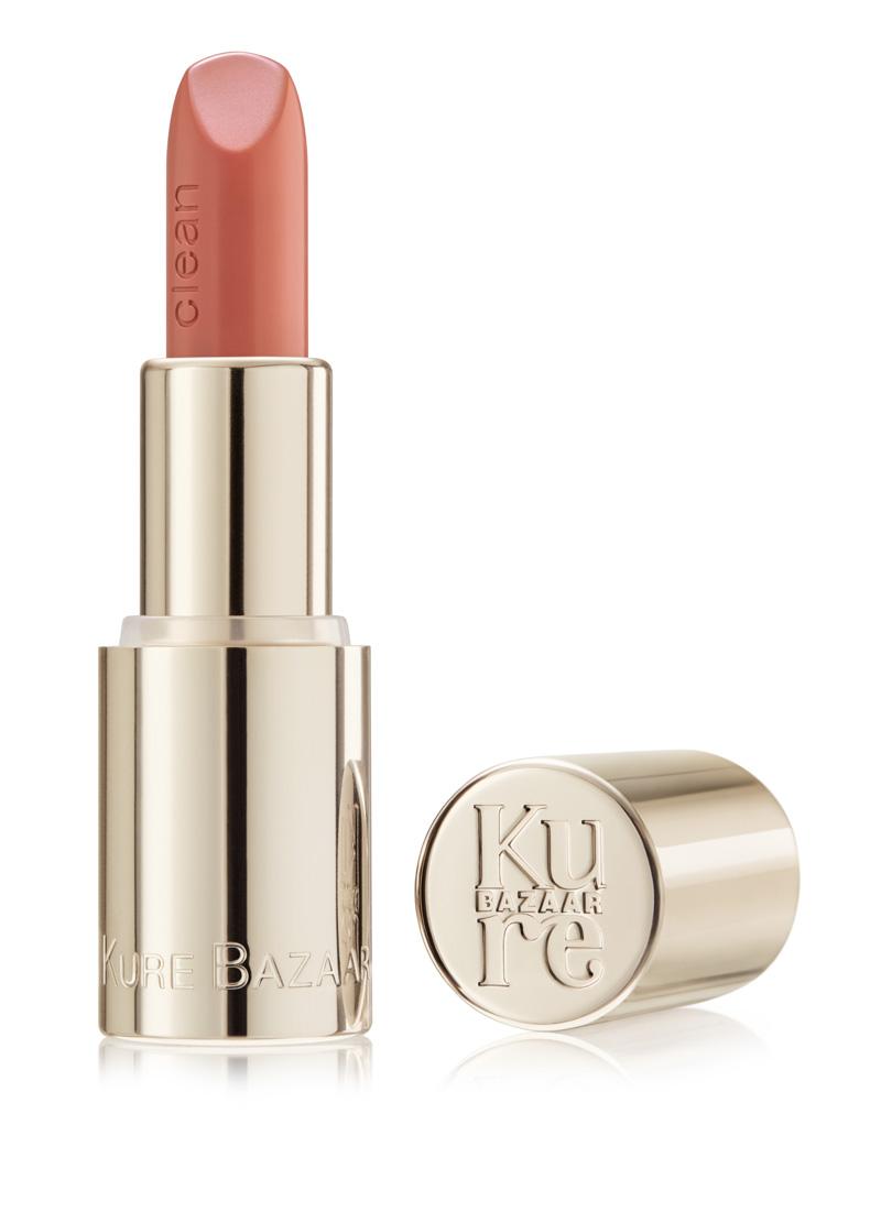 Kure Bazaar Satin lipstick  Hippie  + Case