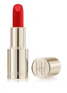 Kure Bazaar Matt Lipstick Lipstick + Case