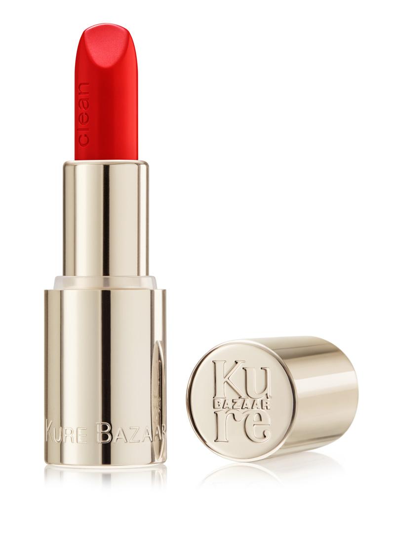 Kure Bazaar Satin lipstick Lipstick