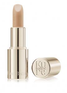 Kure Bazaar Lip Luminizer + Case
