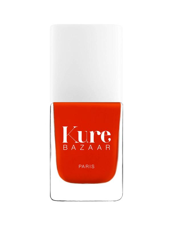 Kure Bazaar Nail Polish Lipstick 10 ml