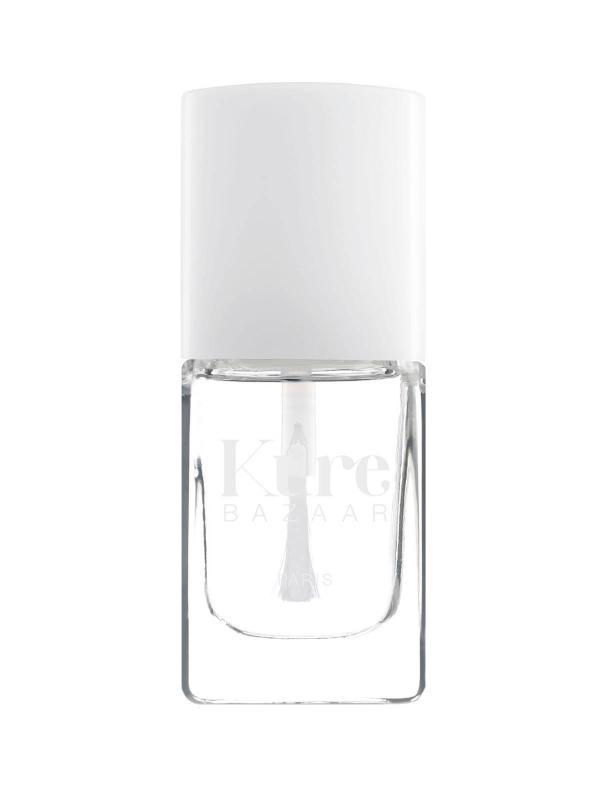 Kure Bazaar Final Touch Top coat 10 ml