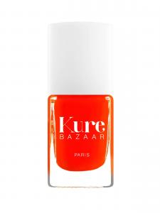 Kure Bazaar Nail Polish Juicy 10 ml