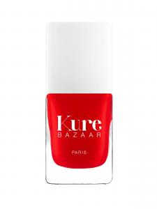 Kure Bazaar Nail Polish Love 10 ml
