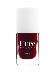 Kure Bazaar Nail Polish Scandal 10 ml