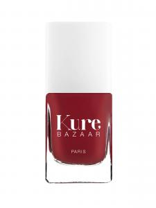 Kure Bazaar Nail Polish Tea Rose 10 ml