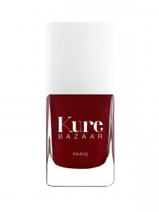 Kure Bazaar Nail Polish Parisienne 10 ml
