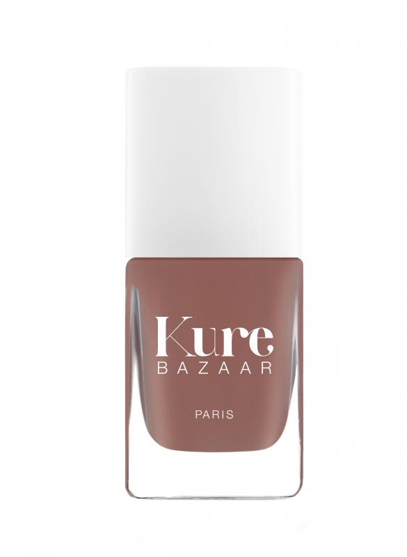 Kure Bazaar Nail Polish Zoe 10 ml