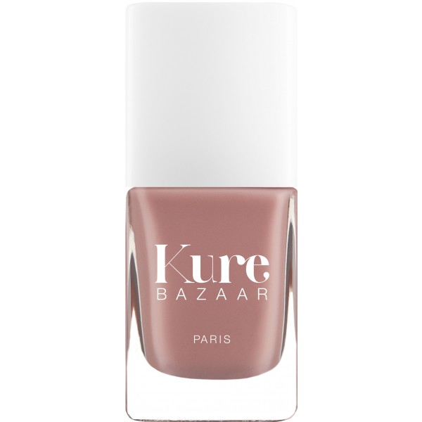 Kure Bazaar Nail Polish Lily Rose 10 ml