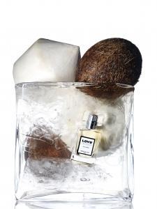 Honoré des Prés Eau de Parfum Love Coconut 50 ml